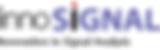 logo_hompage_logo_02.png