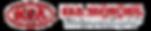 KIA-logo_1_op.png