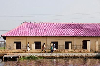 Kerala 2013