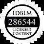 IDBLM_286544_BadgeWhite_ForWeb.png