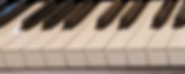 Casio Piano.png