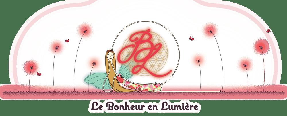 banniere.png