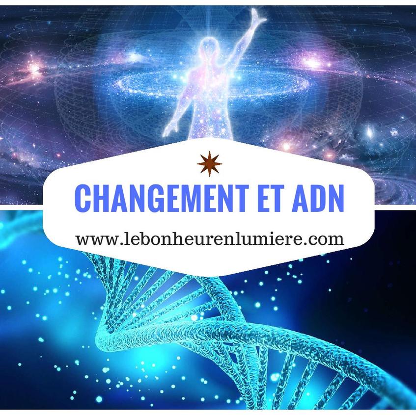 Changement et aDN (1)-page-001
