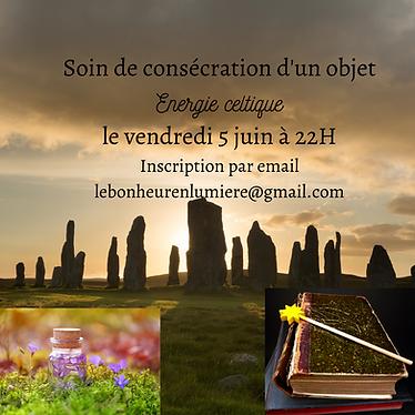 Soin_de_consécration_d'un_objet_copie.
