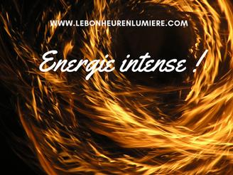 L'énergie de purification
