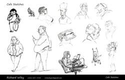 Sketch_0002_Layer Comp 2