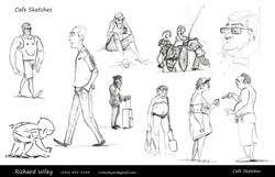 Sketch_0001_Layer Comp 1