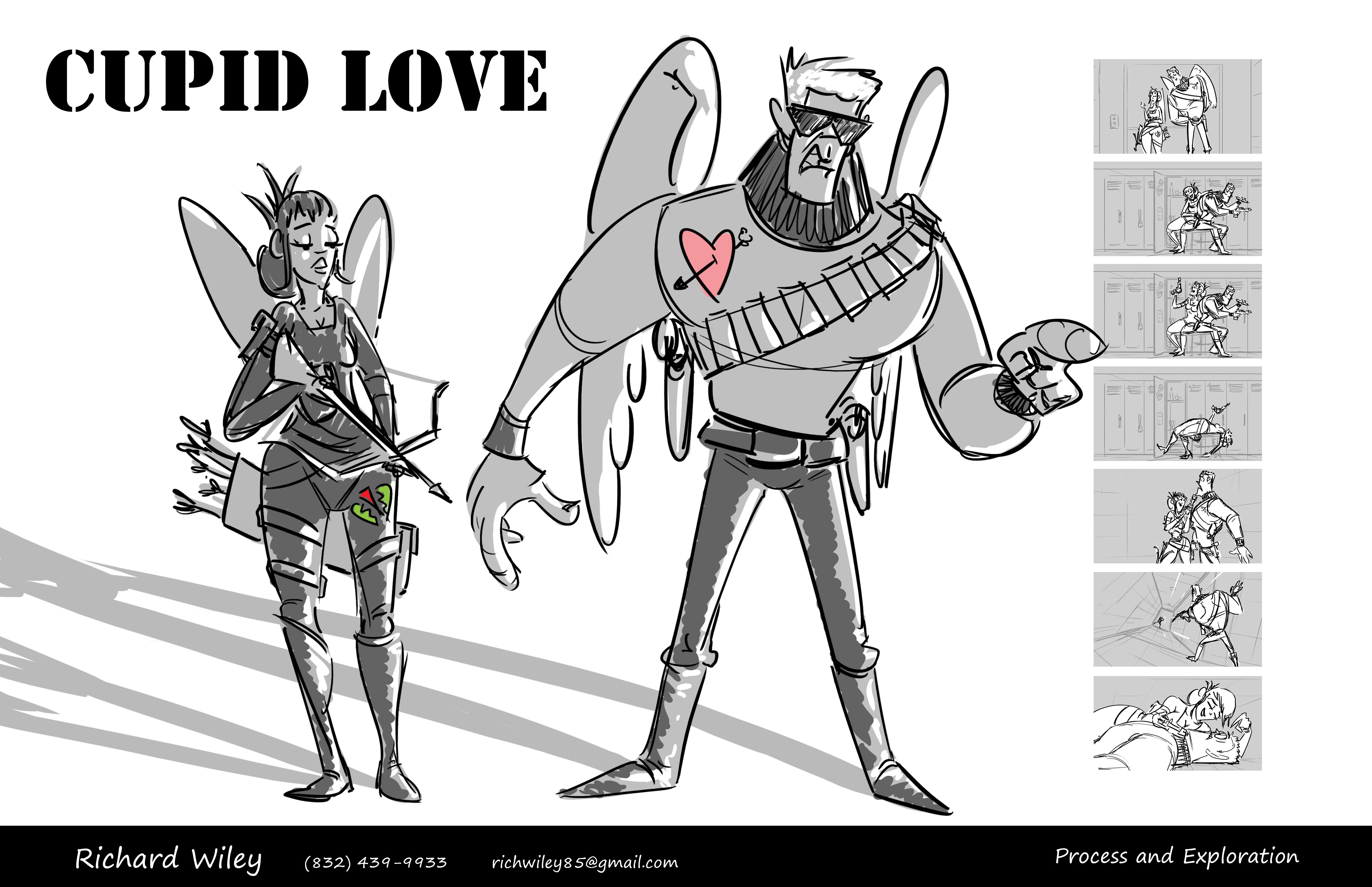 Cupid_0009_Process1