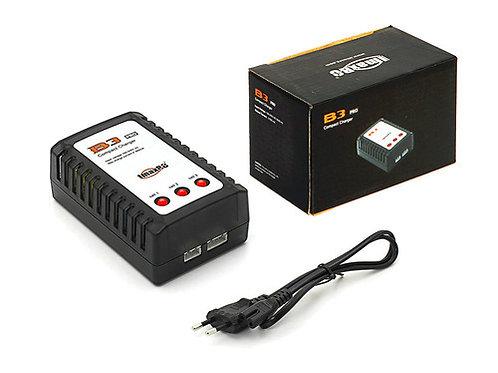 LiPo Battery Charger ImaxB3