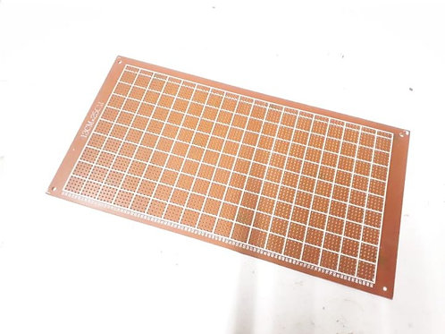 13x25 cm Big Vero Board