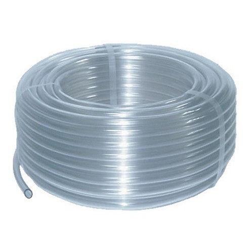 8 mm Water Pipe 5 meter