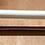 Thumbnail: Churi Making Machine