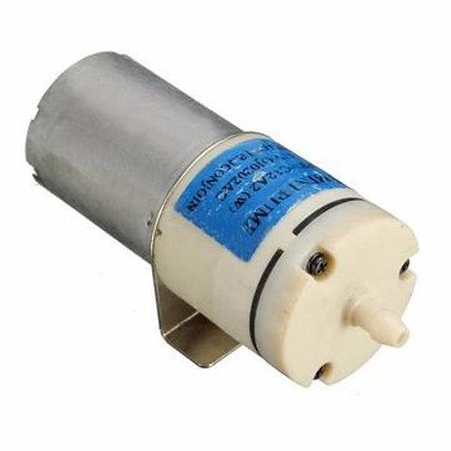 12v high Power Air Pump
