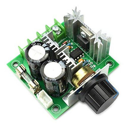 10 Amps 775/795 Motor Speed Controller