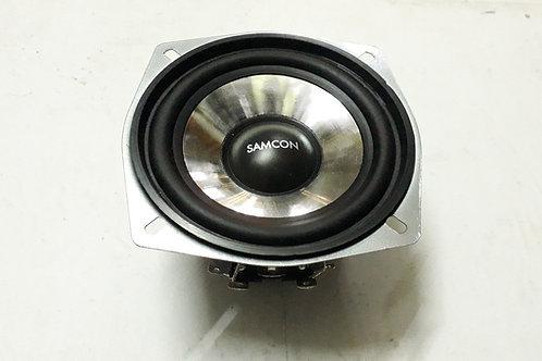 4 inch 80 watts Woofer Speaker