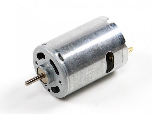 540 High Speed Motor DC 12-18v
