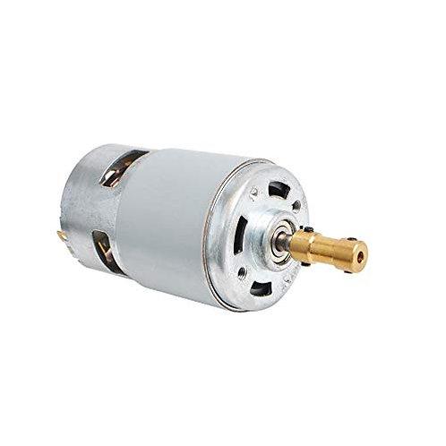 775 Motor Jointer/Coupler 5-5mm