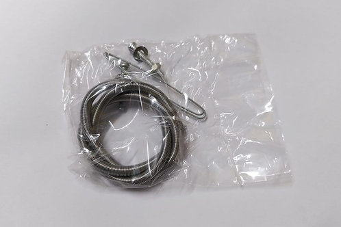 Nichrome Wire Heating Coil