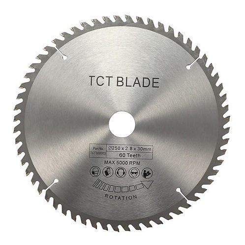 110 mm Cutting Blade