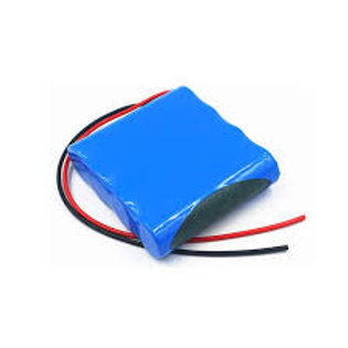 14.8v Rechargeable Battery