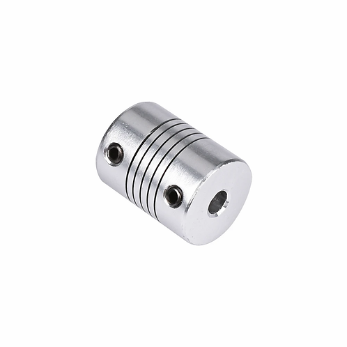 775/795 Motor Coupler( 5mm to 5mm)