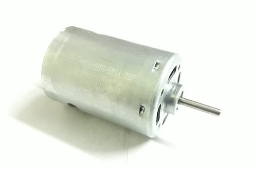 RC 545 DC 18000 RPM Motor