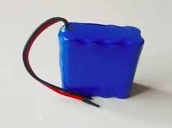 12v Rechargeable Battery for 775 motor