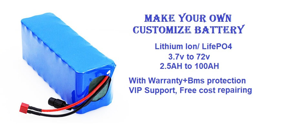 Battery front page design.jpg