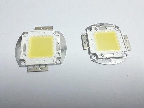 2 Pcs 12v 24watts LED