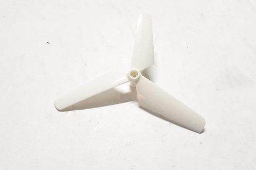 N60 Motor Propeller, RC Drone