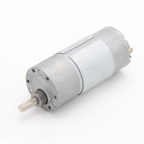 20 Kg Torque Gear motor