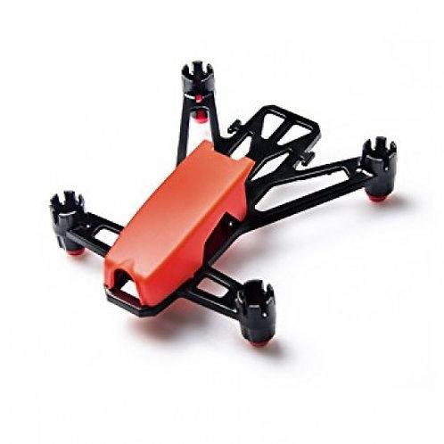 Q100 Mini Drone Frame for Corelss Motor