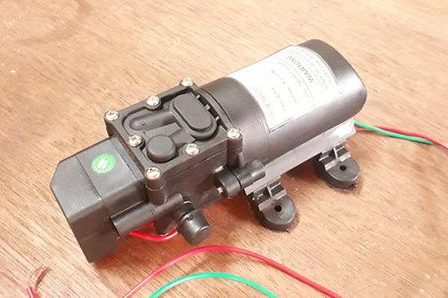 Spray Pump, High Pressure Pump