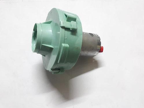 Air Suction Pump
