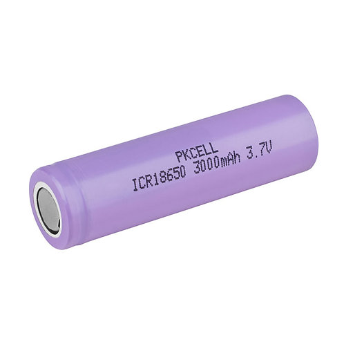 Lithium Ion Battery Different AH Available
