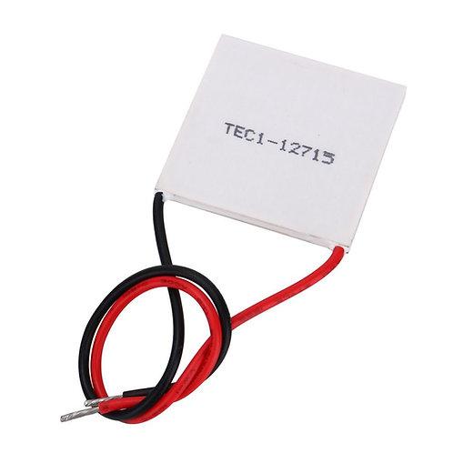 TEC1 12715 ThermoElectric Peltier Module