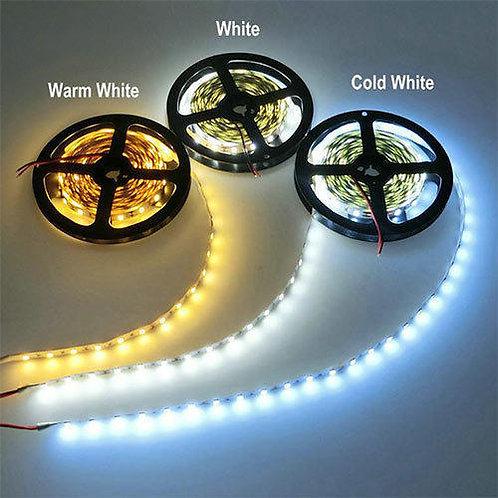 5 Meter LED Strip