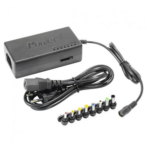 12-24v amps Variable Voltage Adapter 555/775/795 best