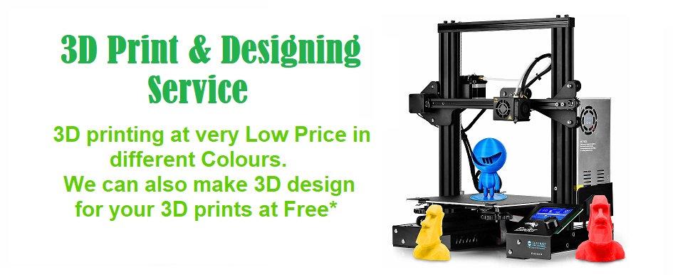 3d print and service.jpg