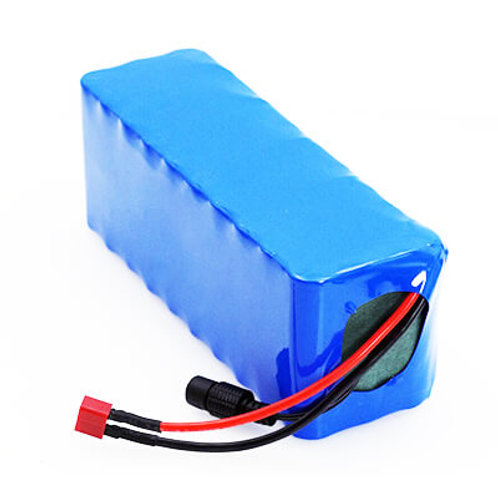 24v 8.8 AH Ebike/Cycle Lithium Ion Battery