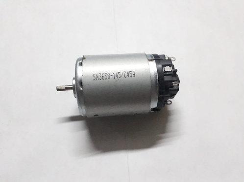 DC Generator Motor 3-24v