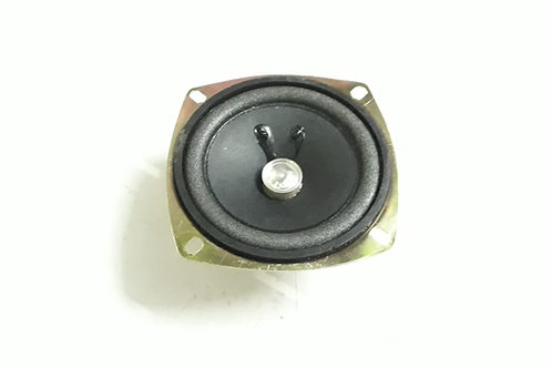 3inch 4ohm 20 watts SubWoofer