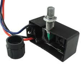 Water Proof Speed Controller