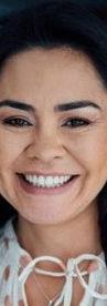 Claudia Oshiro