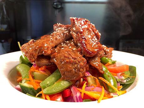 Thai_beef_salad.jpg