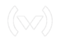 WPF NEW LOGO 2 W - just W white.png