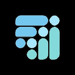 LogoColor-FondoTransp (2).png