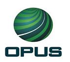 Logo Opus 1.png