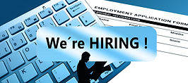 jobs abroad, middle east current events, jobs hiring,