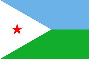 djibouti, jobs, vacancy, flag